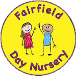 Fairfield Day Nursery Logo